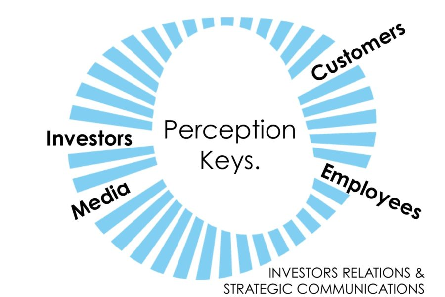 netent ab investor relations